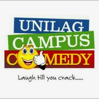 VIDEO: [COMEDY SKIT] #BIGBOY Unilag Campus Comedy @Unilag_Comedy @its_kunbi