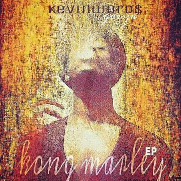 [Muzik]: Kevin Word$ - Babylon | @Kevin_Gaiya @seepmuzik_blog