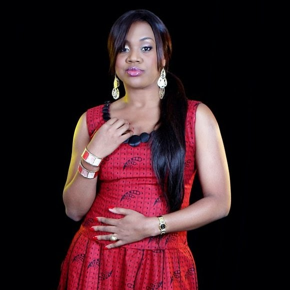 """Stella Damasus: """"I Don't Believe In The Duration, I Like Quality Sex''"""