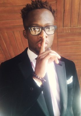 Nigerian Student-athlete, Oluwatoni Onikeku drowns Deerfield, Massachusetts