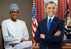 US President Obama To Breaking Tradition Because of Buhari