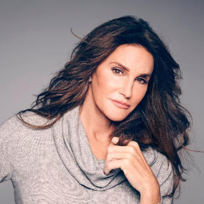 Caitlyn Jenner is now officially recognized as a woman as Approved by the Supreme Court Of Los Angeles Country