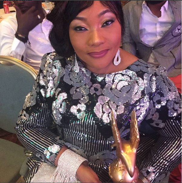Eucharia Anunobi sexy and Beautiful as she Attends the Peace beauty pageant and Peace Achievers awards