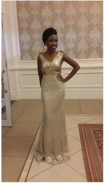 Omotola Jalade Ekeinde, Desmond Elliot, Eniola Badmus,Reze Bonna,Mercy Ajisafe and More at AMAA 2015
