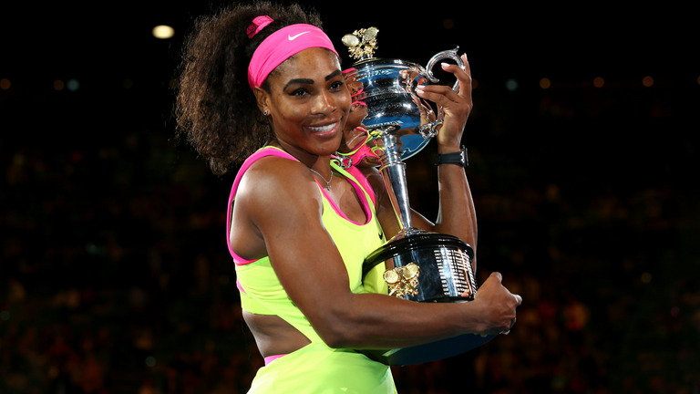 serena williams australian open tennis 3258446