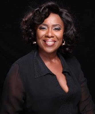 Legendary Nollywood Actress Joke Silver Jacobs talks About Marriage Pros and Cons