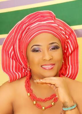 NollywoodYorubaActressSizzlesinNewPhotos281029