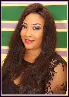 NollywoodYorubaActressSizzlesinNewPhotos28129