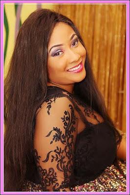NollywoodYorubaActressSizzlesinNewPhotos28429