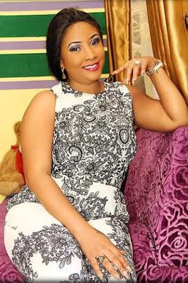 NollywoodYorubaActressSizzlesinNewPhotos28529