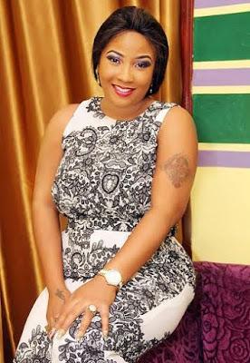 NollywoodYorubaActressSizzlesinNewPhotos28629