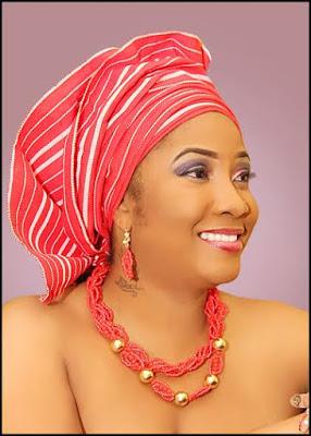 NollywoodYorubaActressSizzlesinNewPhotos28729