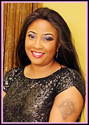 NollywoodYorubaActressSizzlesinNewPhotos28829