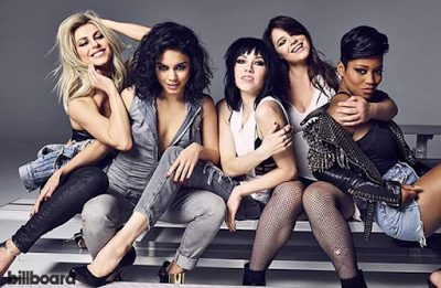 Scream Queen Actress, Keke Palmer stuns for Billboard magazine
