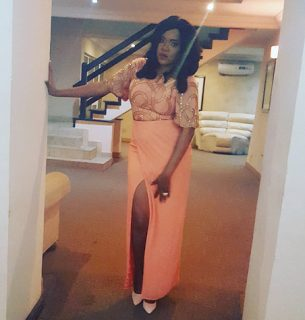 Toyin Aimakhu Recovers Speedily From 3 Day Sickness