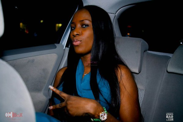 Linda Ikeji Net Worth, Biography, House and Cars (2021)