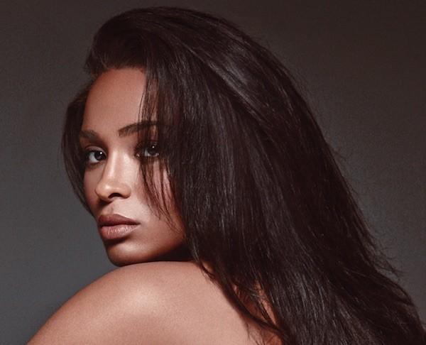 Ciara Postpones Upcoming North American  Tour | Readies New Album
