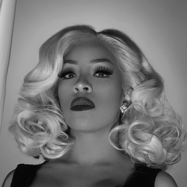 Us Billboard Celebrates Singer K Michelle on Her Birthday