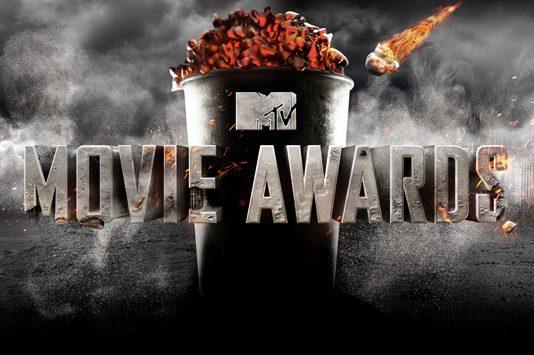 2016 MTV Movie Awards Nomination List