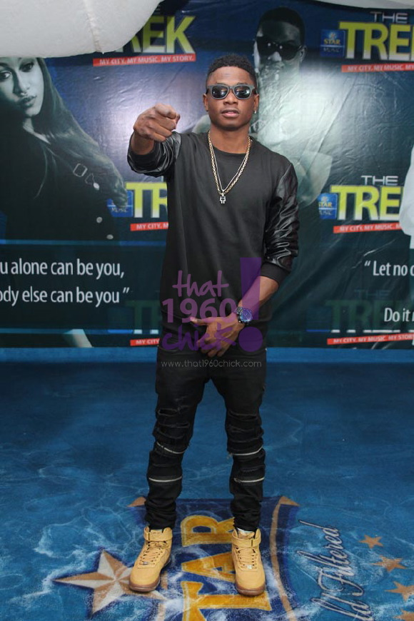 Lil Kesh Net Worth, Biography, House and Cars (2021)