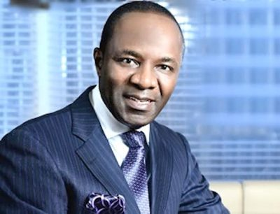 Minister of State for Petroleum Resources, Dr. Ibe Kachikwu says FG moves closer to ending fuel supply & distribution problem