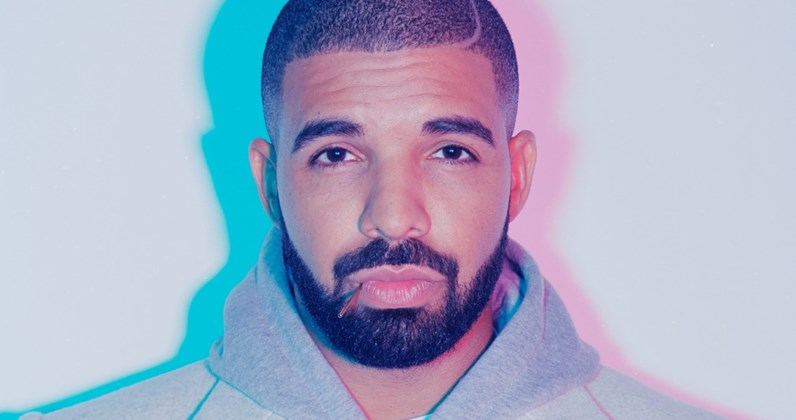 Canadian Rapper Drake Joins the End Police and Sars brutality Movement