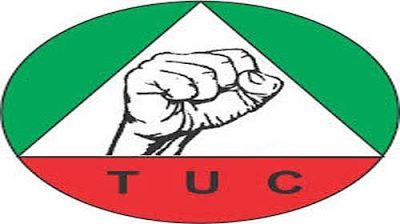 Trade Union Congress backs out of planned NLC strike