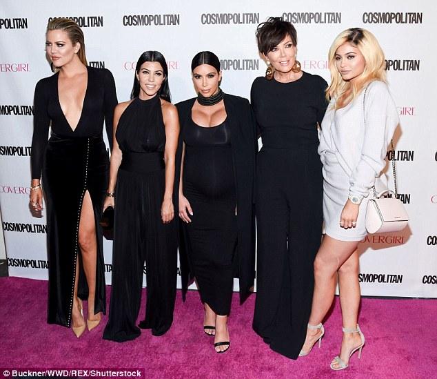 The Kardashian Threatened Surgeon Dr. Gary Eldridge with lawsuit over 'Kardashian Facelift', Claims its his family's Dog name