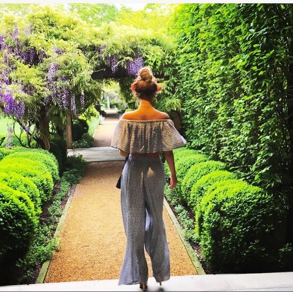 Beyoncé  looking Gorgeous in New Photos
