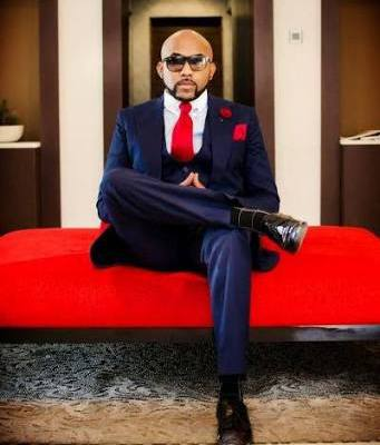 Banky W releases New single Gidi Love, writes an open Letter to all single Men and Women