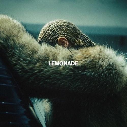 Beyonce's 'Lemonade Album Tops iTunes USA Following BET Awards Performance