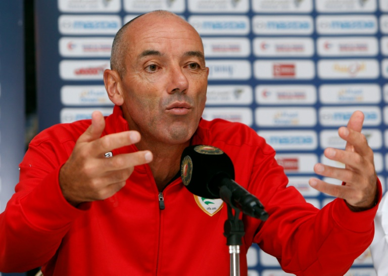 Paul Le Guen rejects job as Super Eagles Technical Adviser due to terms and conditions not Met