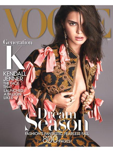 KendallJennerCoversSeptemberVogueMagazine28129