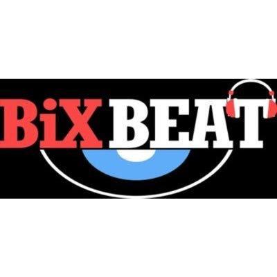 BixBEAT Launches Online Platform For Artistes, DJs, Bloggers, Music Producers and Video Directors