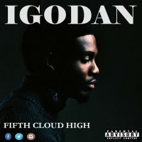 IGODAN  — In A Moment