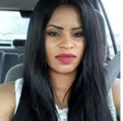Instagram User,Bimpe reveals Reason why she Left Mountain Of Fire and Miracles Ministries