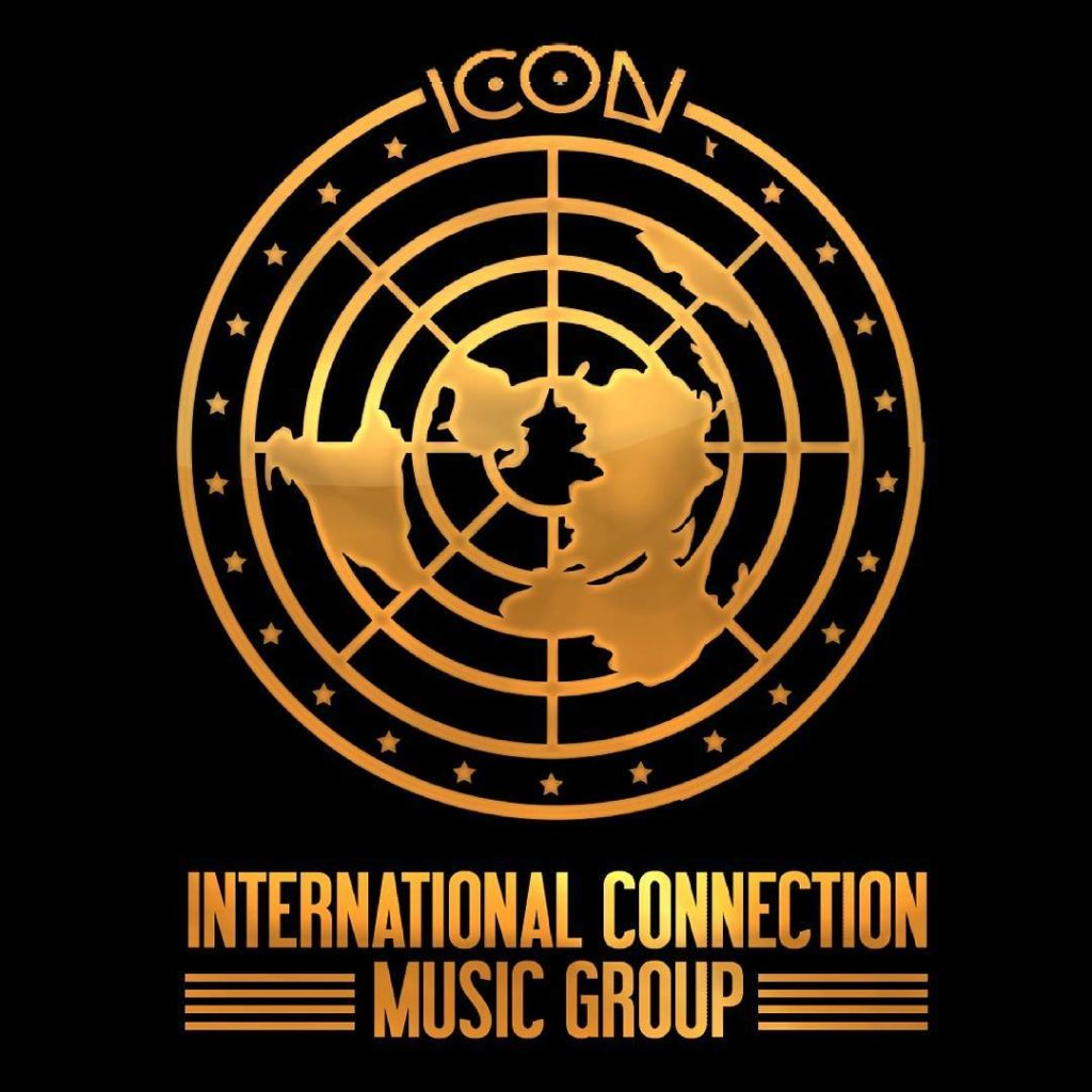 Nigerian Rapper Pryse Leaves Chocolate City, Starts her own Record label called I.C.O.N Music Group
