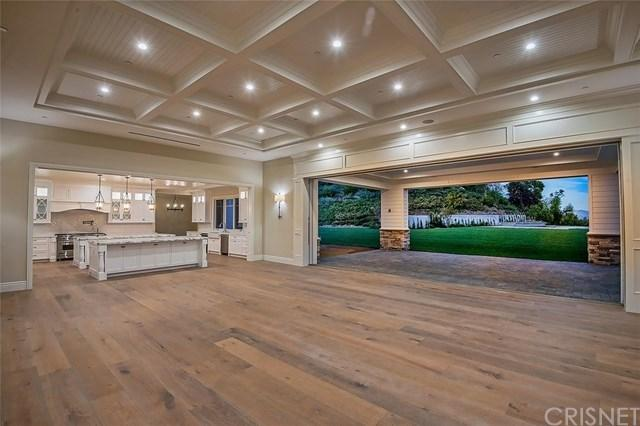 Kylie Jenner just acquired her forth Home for  $12 Million
