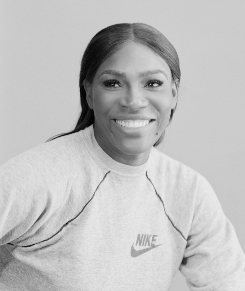 Serena Williams puts on display her toned Sexy ath28329