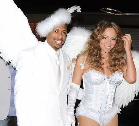 Financial Details of Mariah Carey and Nick Cannon's $6m divorce settlement revealed
