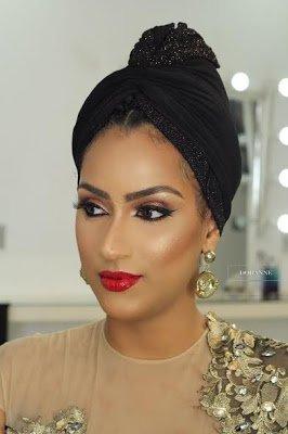 #BBNaija Juliet Ibrahim reveals her plans for Cee C