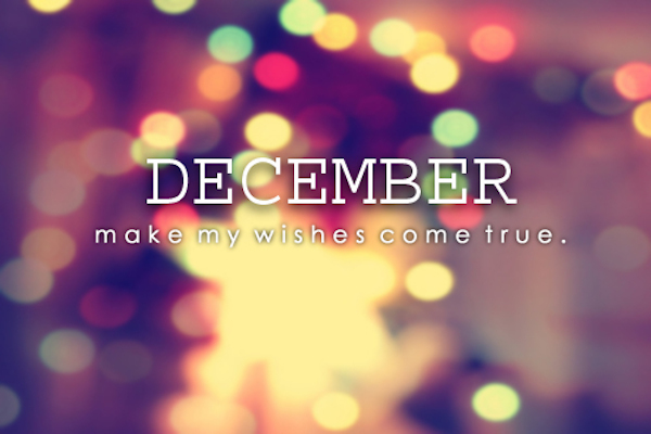 HappyNewMonthtoY27all2CWelcometoDecember