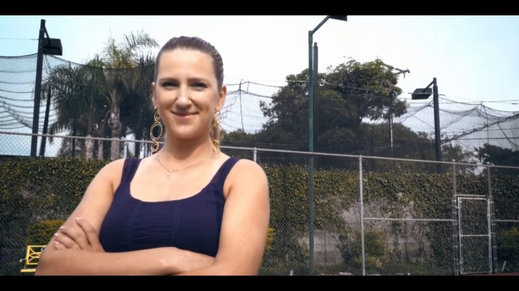 Victoria Azarenka- ' i am not going to rush' into comeback from pregnancy