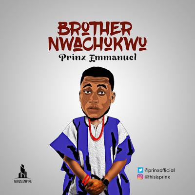 brothernwachukwu