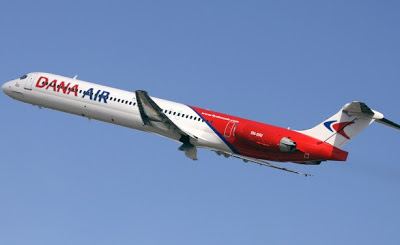 Top Aviation Schools in Nigeria For Flight Training (2021)