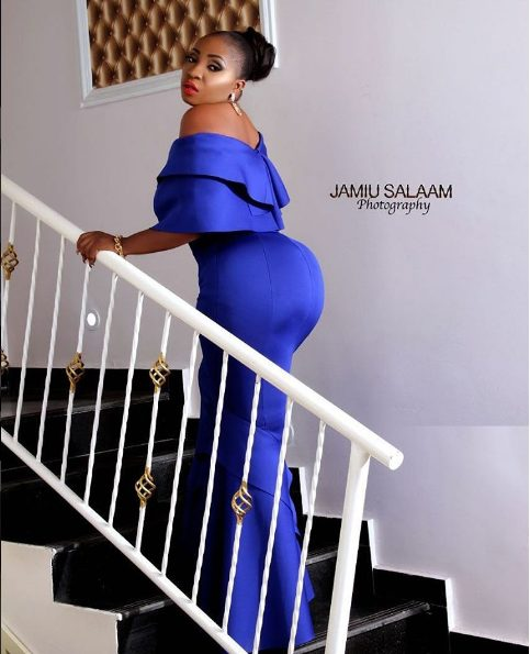 NollywoodActressAnitaJosephCelebratesherBirthdaywithNewCurvyPhotos28329