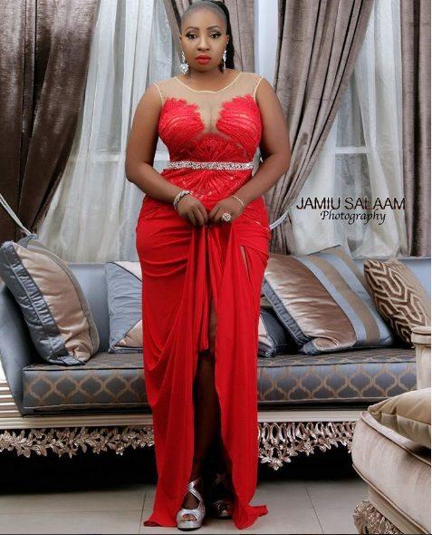 NollywoodActressAnitaJosephCelebratesherBirthdaywithNewCurvyPhotos28529