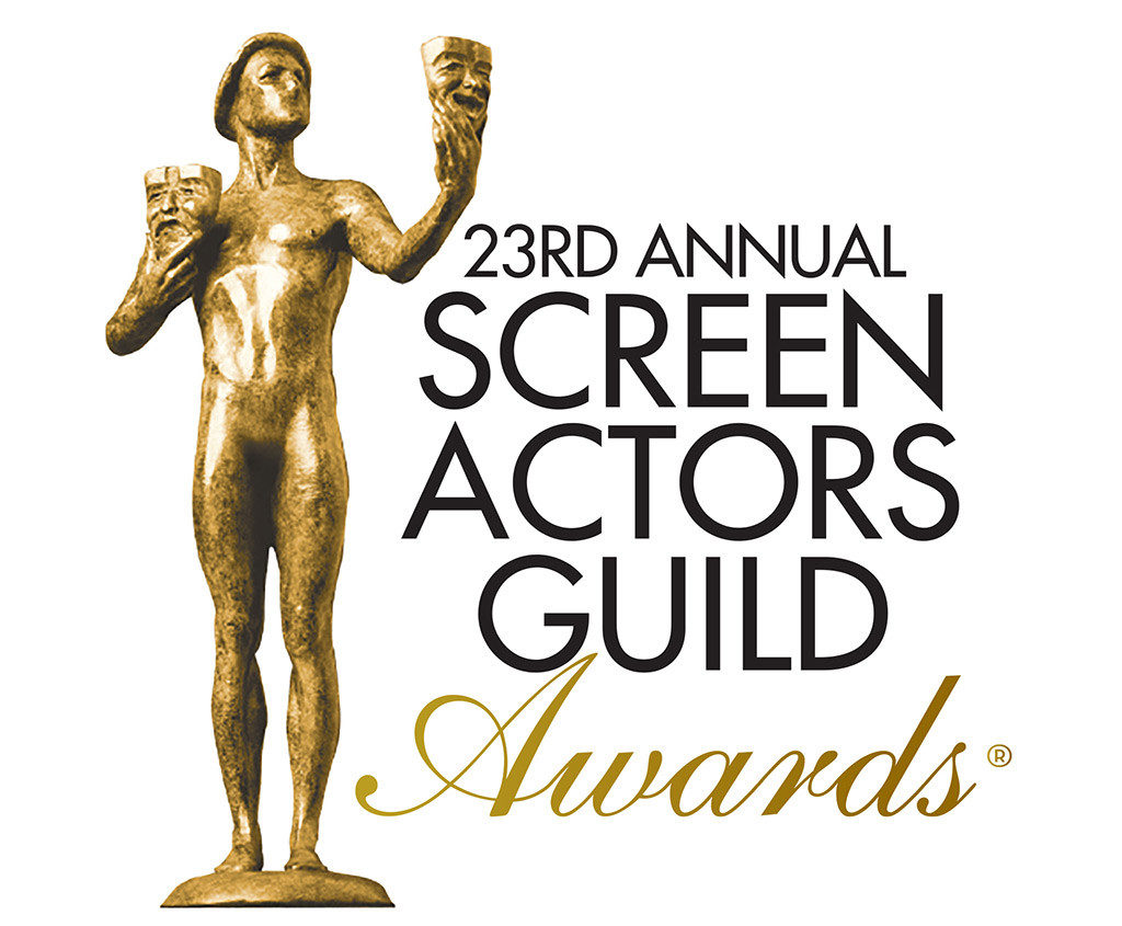 SAG Awards 2017 Complete List of Winners