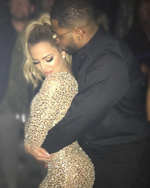 Tristan Thompson Is Using his relationship with Khloe Kardashian to boost his Endorsement Deals