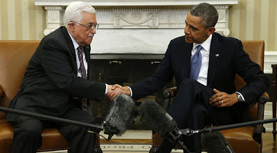 United States Department to Obama admin's last-minute decision to send Palestinians $221m Aid